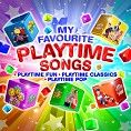 Various - My Favourite Playtime Songs (Download)