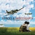 Various - Heroes and Sweethearts (Download)