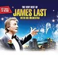 James Last - My Kind Of Music (Download)