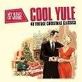 Various - My Kind Of Music - Cool Yule (Download)