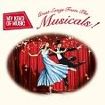 Various - My Kind Of Music - Great Songs from the Musicals! (Download)