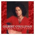Gilbert O'Sullivan - A Christmas Song (Download)