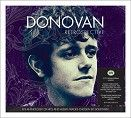 Donovan - Retrospective (2CD/Download)