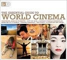 Various - The Essential Guide To World Cinema (3CD)