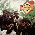 The Equators - Hot (Download)