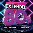 Various - Extended 80s (Download)