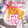 Fat Les - Who Invented Fish & Chips? (Who Invented Poo?) (Download) - Download