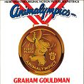Graham Gouldman - Animalympics (Download)