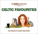 Various - Celtic Favourites (3CD)