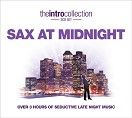 Various - Sax At Midnight(3CD)