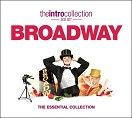 Various - Broadway - The Essential Collection (3CD)