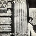 Jane Aire & The Belvederes - Yankee Wheels (Download)