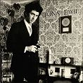 Jona Lewie - On The Other Hand There's A Fist (Download) - Download