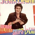 Jona Lewie - Heart Skips Beat (Download)