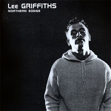 Lee Griffiths - Northern Songs (Download) - Download