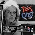 Various - Tres Chic! (2CD in Hardback book)