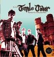 Tenpole Tudor - The Best Of Tenpole Tudor (CD / Download) - CD