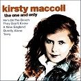 Kirsty MacColl - The One And Only (CD)