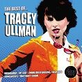 Tracey Ullman - The Best Of Tracey Ullman (CD / Download) - CD