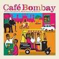 Various - Cafe Bombay(CD)