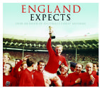 Various - England Expects (CD / Download) - CD