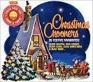 Various - Christmas Crooners (CD Sound & Lights)