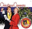Various - Christmas Crooners (pop up) (CD) - CD