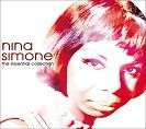 Nina Simone - The Essential Collection (2CD)