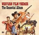 Various - Western Film Themes (2CD)