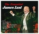 James Last - The Essential James Last (2CD)