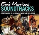 Ennio Morricone - Soundtracks (2CD / Download)
