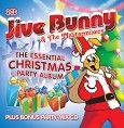 Jive Bunny - The Essential Christmas Party Album (2CD / Download)
