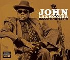 John Lee Hooker - Boogie Chillun (2CD)