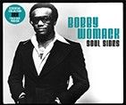 Bobby Womack - Soul Sides (2CD / Download)