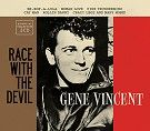 Gene Vincent - Race With The Devil (2CD / Download)