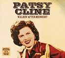 Patsy Cline - Walkin' After Midnight (2CD / Download)