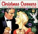 Various - Christmas Crooners (2CD / Download)