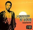 Youssou N'Dour - Senegal Super Star (2CD / Download)
