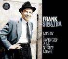 Frank Sinatra - The Very Best Of <br>(2CD / Download) - CD