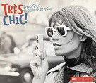Various - Tres Chic! (2CD / Download)