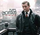 Yves Montand - The Very Best Of (2CD / Download) - CD
