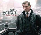Yves Montand - The Very Best Of (2CD / Download)