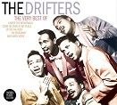 The Drifters - The Very Best Of (2CD)