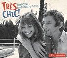 Various - Très Chic (2CD / Download)