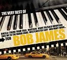 Bob James - The Very Best Of (2CD) - CD