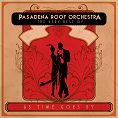 Pasadena Roof Orchestra - The Very Best of Pasadena Roof Orchestra  (Download)