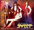 Sweet - The Very Best Of (2CD) - CD