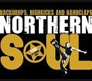 Various - Northern Soul (2CD) - CD