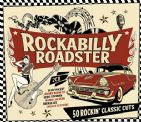 Various - Rockabilly (2CD)