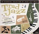 Various - Trad Jazz (2CD)
